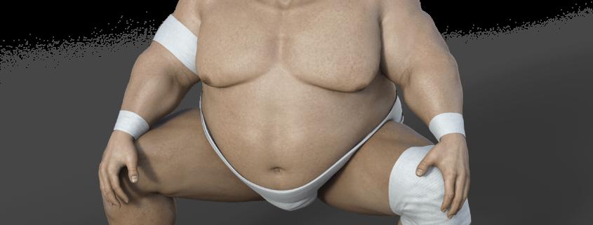 Körperfett - ein unterschätztes Organ