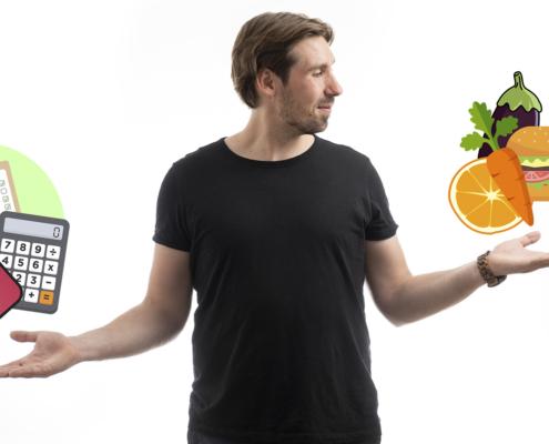 Intuitives_Essen - Mehr als nur ein Trend?