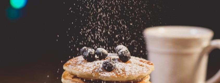 Anti-Diät-Tag - wieso, weshalb, warum