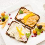 5 Fakten zum Frühstück