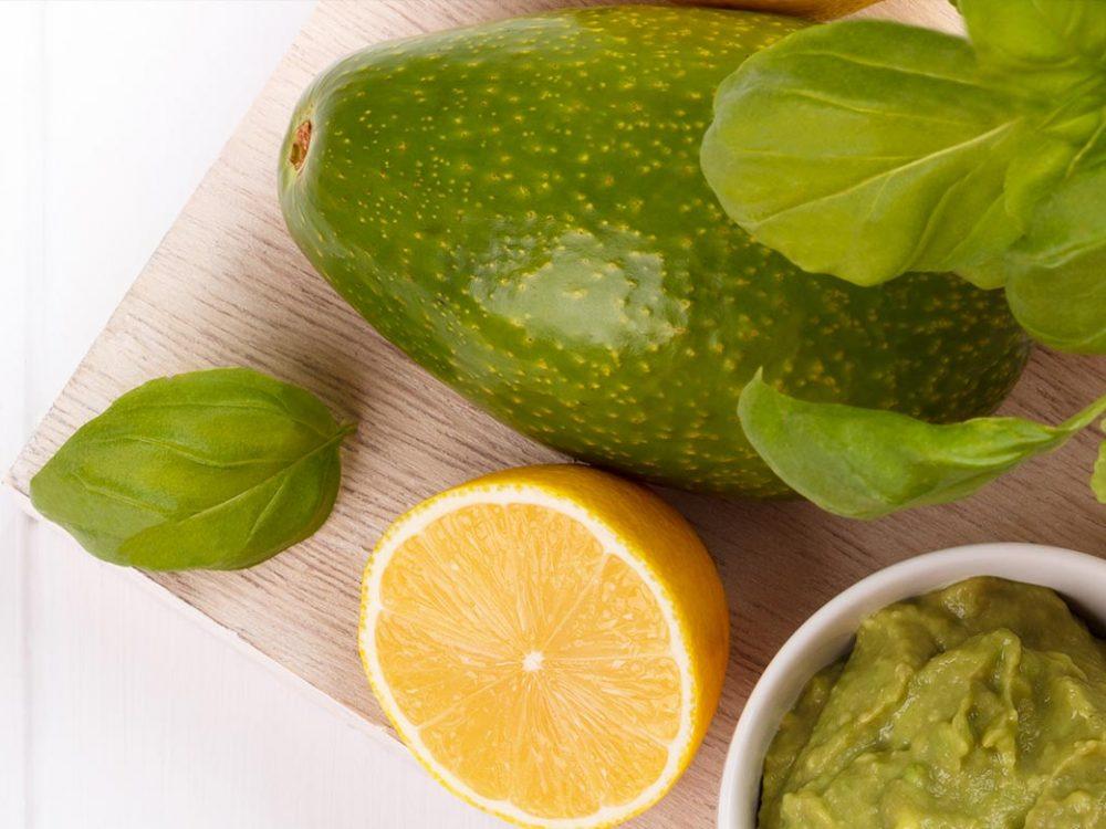 Modefrucht Avocado – Segen oder Fluch? – Teil 1