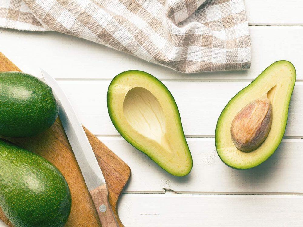 Modefrucht Avocado – Segen oder Fluch? – Teil 2