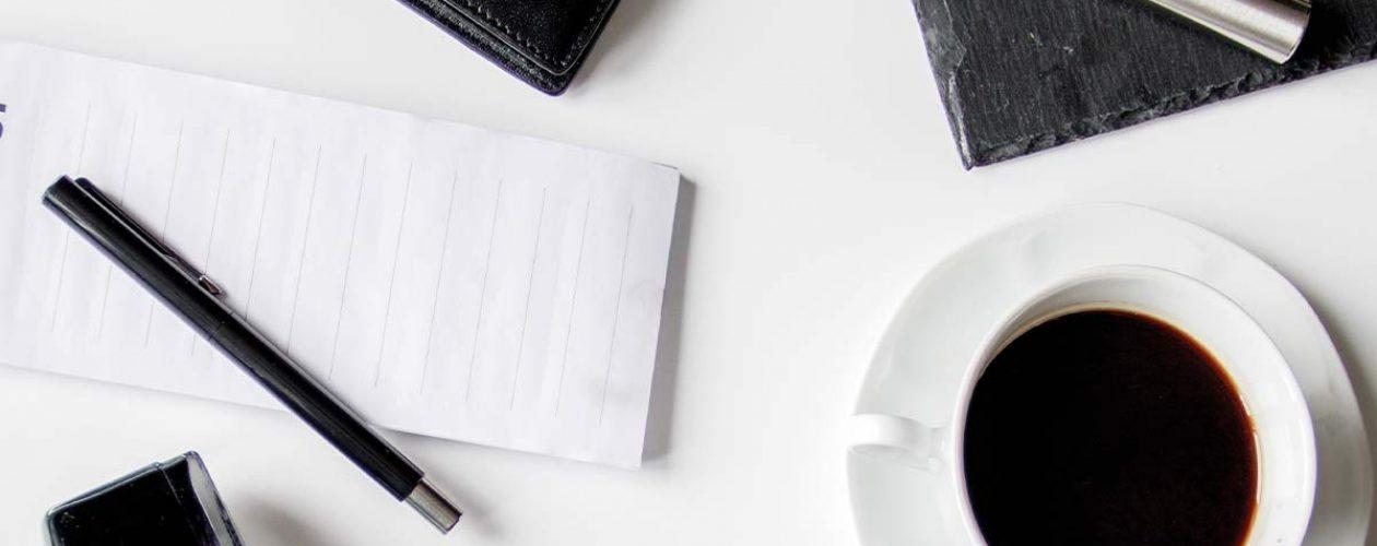 Kleine Alltagstiefs – Wie gehe ich damit um? Helfen Quick Fixes?