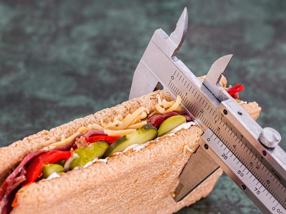 Was macht ein Ernährungsberater?