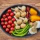 Bonner Ernährungstage 2019
