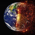 Klimabilanz- unser Beitrag