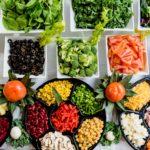 Ist gesund essen mit Hartz-4 möglich?