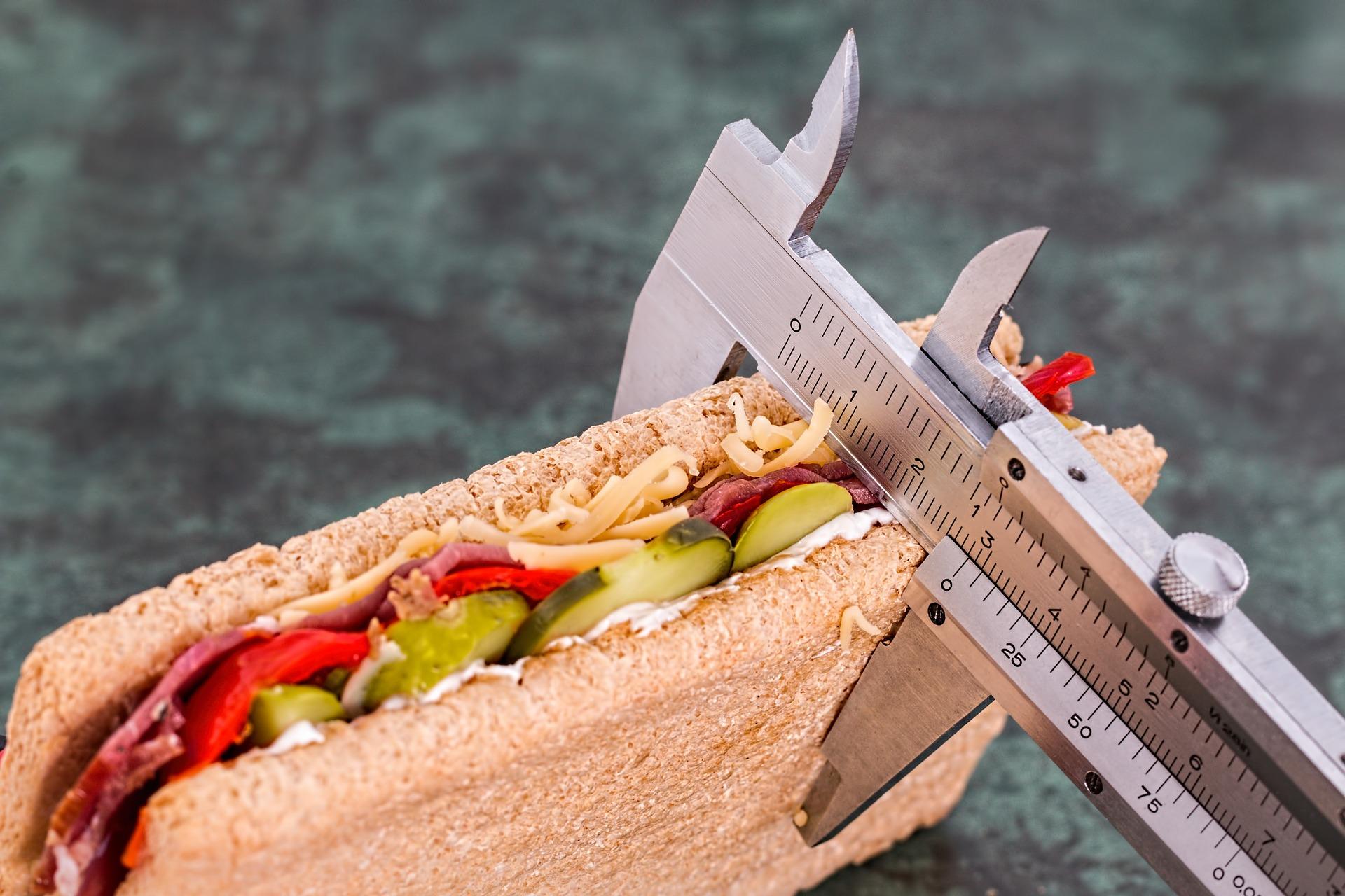 Was macht eigentlich ein Ernährungsberater?