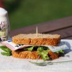 Nahrung als Wirtschaftsgut