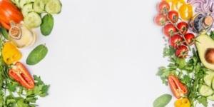Ernährungsberatung in Gruppen von verumvita