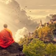 Bewusstseinsrevolution