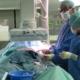 Bariatrische Operationen: Eine Übersicht