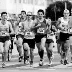 Haj-Hannover-Marathon